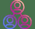 icon-affiliates