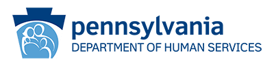 PA Department of Human Services