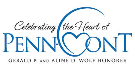 Heart of Penn-Mont