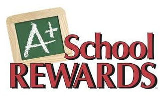 school-rewards
