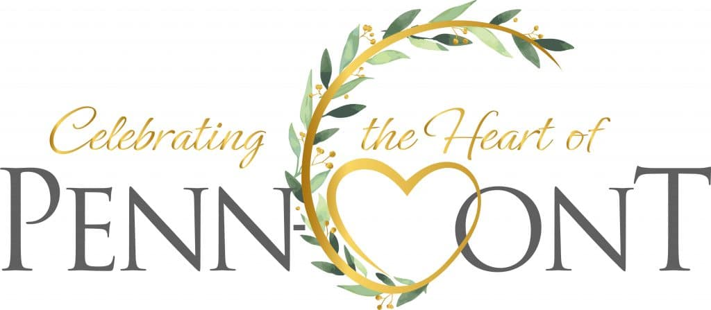 celebrating-the-heart-2019-2020-3